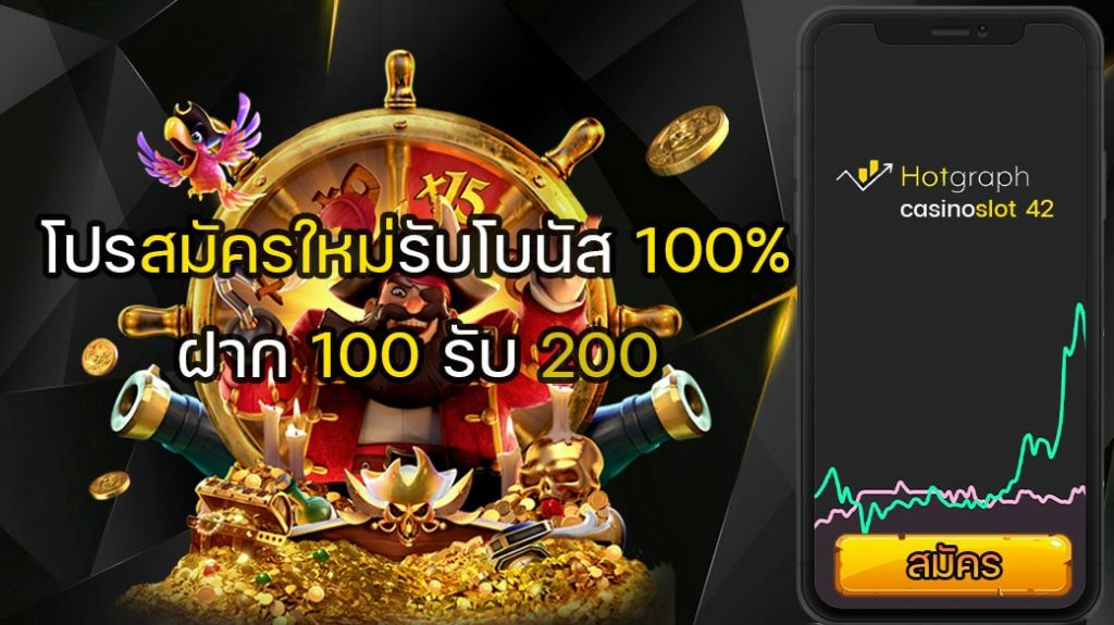 hotgraph8842-min